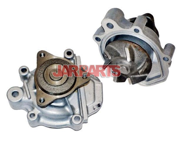 DD1240 Water Pump