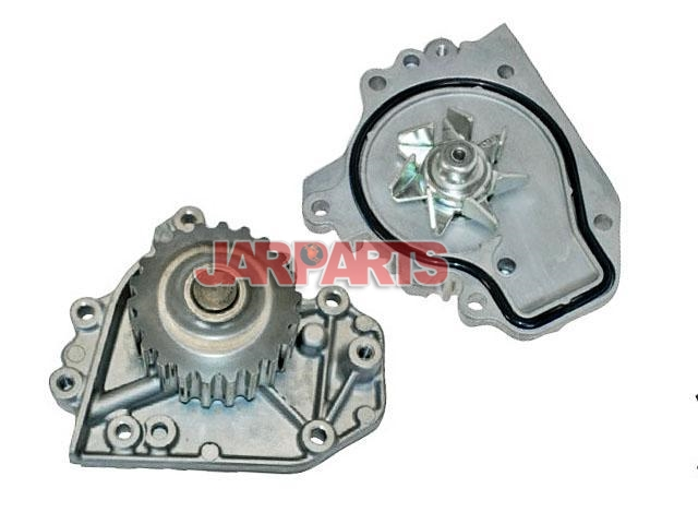 VF619 Water Pump