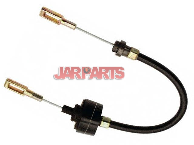 421032B Clutch Cable