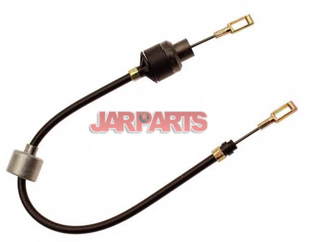 95496082 Clutch Cable