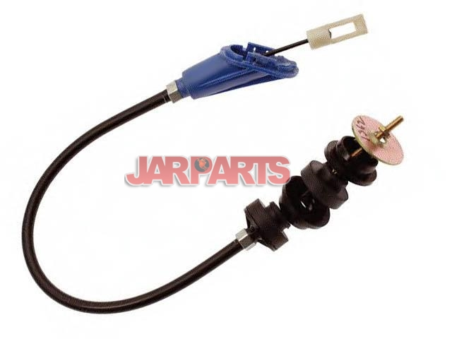 24372803012 Clutch Cable