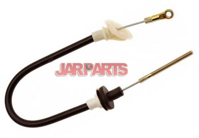 FA01101 Clutch Cable