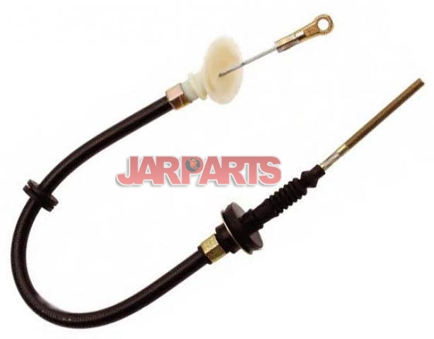 FA01102 Clutch Cable