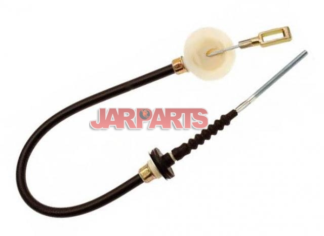 GCC1117 Clutch Cable