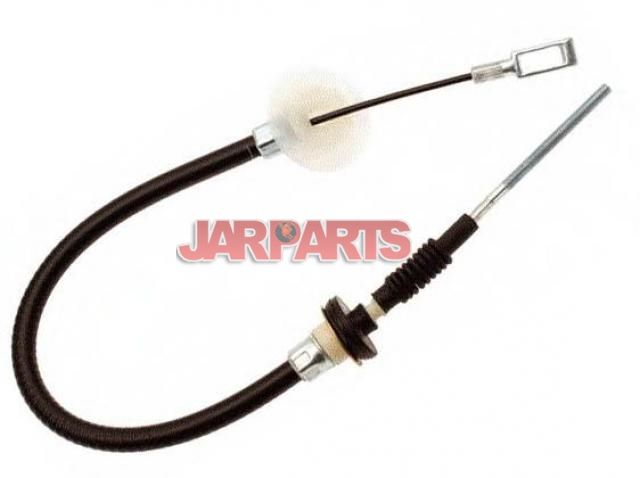 7781087 Clutch Cable