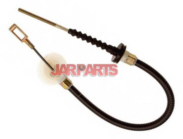 490060040 Clutch Cable