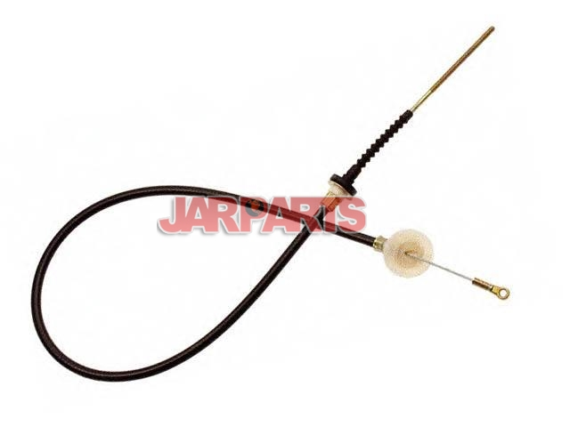 GCC1485 Clutch Cable