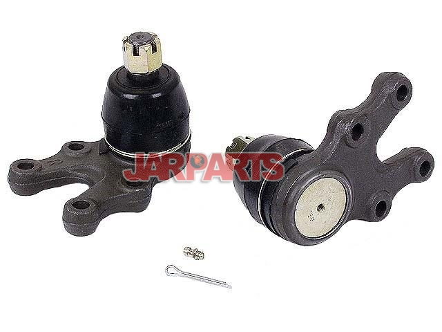 4016048W25 Ball Joint