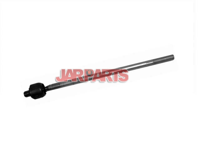 SS2117 Axial Rod