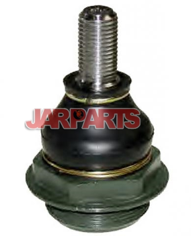 51004 Ball Joint