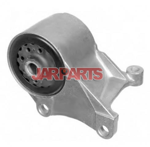 701399201AD Transmission Mount