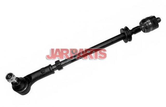 13795 Tie Rod Assembly