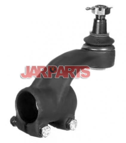 1699400 Tie Rod End